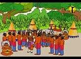 Badshah Aur wazir Story, Cartoon Corner, Childs Corner, Cartoon hi Cartoon, Kids Corner, Cartoon In urdu