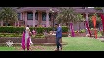 Mitwaa - Title Song - Swapnil Joshi, Sonalee Kulkarni & Prarthana Behere - YouTube[via torchbrowser.com]