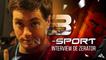 Interview ZeratoR - Lyon eSport #8