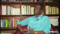 AFRICA NEWS ROOM - Afrique, Politique : Le militantisme politique se conjugue au féminin!