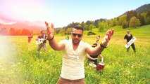 Valy - Panjsher Berawem ,  Official Video (HD)