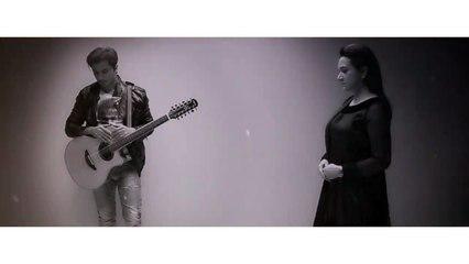 Ali Zafar - UrainGe (Official Music Video)