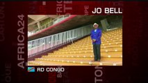 AFRICA24 FOOTBALL CLUB du 07/02/15 - CAN 2015 - partie 3