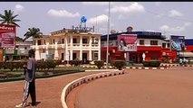 AFRICA NEWS ROOM du 04/02/15 - AFRIQUE - Société civile-partis politiques  - partie 1