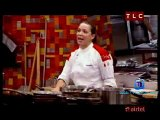 Hell s Kitchen 8th February 2015 Video Watch Online pt3