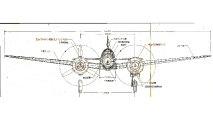 Mitsubishi Ki-46 Dinah Intro