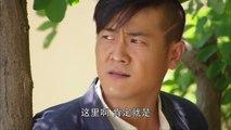 《兄弟们上》23主演:樊少皇 刘思彤
