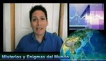 increible coincidencia, Misterios y Enigmas, Español Latino