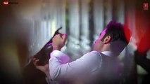Badtameez Dil Full Song With Lyrics Yeh Jawaani Hai Deewani _ Ranbir Kapoor, Deepika Padukone