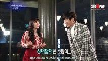 [Vietsub] Weekly Entertainment Ji Chang Wook - Si Wan - Kim Woo Bin {KFilm Team}[360Kpop]