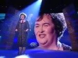 Susan Boyle Memory Britains Got Talent 2009 Semi Final 1