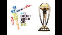 Change of Captain - Analysis on Pakistan Team - ICC Cricket World Cup 2015  - Only by KARIGAR