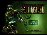 [michnight2511] [PEGI 12] legacy of kain,soul reaver PS1 suite et fin :) (08/02/2015 09:01)