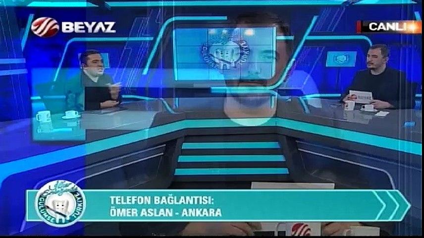 Gülümse Türkiye 08.02.2015