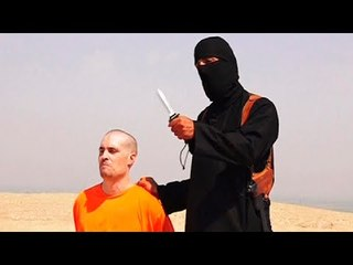 The Truth About ISIS Beheadings: 9/11 Continued...