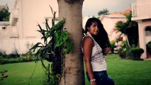 B KEYS ft OGH - Ianao ihany  (gasy HD 2015 - malagasy)