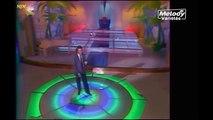 Et L'amour Crea La Femme --- Julio Iglesias --- ( Live )