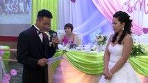Toronto Vietnamese Wedding Highlights Video - Vietnamese Wedding Videographer Photographer Toronto
