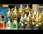 Josh e Junoon - 2011 Cricket Worldcup Anthem by Ali Azmat