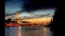 Jean Ferrat-Les feux de Paris (poème d'Aragon)