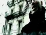 Dontcha La Rue Cest Bang Bang 2005