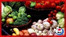 Alimentos que ayudan a combatir la artritis reumatoide - Sintomas de artritis - Como identificar