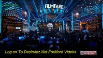 Filmfare Awards 2018 - Full Show HD - 25th February 2018