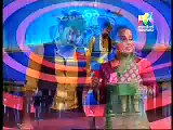 D2 D4 Dance 8 2 2015 Part-5 Mazhavil Manorama