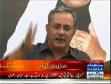 Jamaat-e-Islami Has Linked With Taliban But No JIT Formed By The Governments???:- Haider Abbas Rizvi