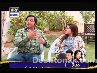 BulBulay - Episode 334 - February 8, 2015 - Part 2