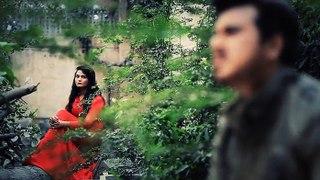 Ali Haider - Koi Aisi Baat [HD Video]