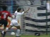 20/05/95 : Marco Grassi (32' ) : Rennes - Martigues (5-1)