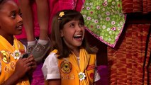 Austin & Ally Season 4 Episode 1 - Buzzcuts and Beginnings ( links ) HD
