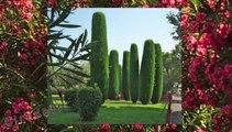 1/3 Tourisme en Italie Lago di Garda Visitez Sirmione Villa romaine et musée -- Tourism in Italy Visit Sirmione Roman villa and museum -- Tourismus in Italien Besuchen Sie Sirmione Römischen Villa und Museum -- Turismo en Italia Visitar Sirmione