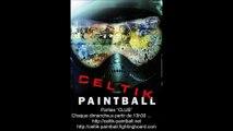 programmation  fev mars 2015 celtik-Paintball Plouigneau/Morlaix