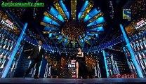 Filmfare Awards(Main Event)-8th Feb 2015-pt12-www.apnicommunity.com