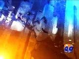 Geo News Headlines - 8th February 2015 (08-Feb-2015) 09:00 Pm Ary Headlines News [08-02-2015]