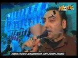 رقص جامد سكسي ورقص جنسي فاجر من فرح مصري شعبي 2014