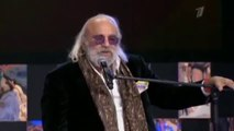 Demis Roussos * Goodbye My Love Goodbye * Moscow 2012