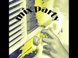 mix party 2 débarque 1partie medley dance remix 80 /2partie techno dance /deam music /dnb