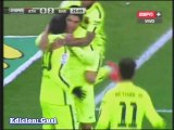 Goool Suarez al Athletic Bilbao