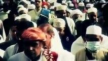 Islam in UK- White Men Converting to Islam