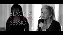 Ellie Goulding   Some Nights for the  Black XS - Excessive Session # 2  - Track # 3