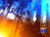 Geo Headlines - 9th8 Feb 2015 Geo News Headlines AryNews,Aaj News, Dawn News