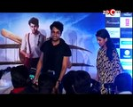 Mithun Chakraborty Promotes Hawaizaada Through A Social Cause   Hawaizaada Movie