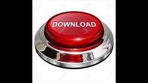 Kaspersky Internet Security + Kaspersky Antivirus 2013 13.0.1.4190 Final (f) [Rus]