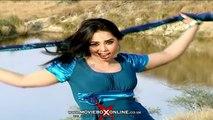 SHEEZA LAZY LAZY MUJRA - DANCING QUEEN SHEEZA - PAKISTANI MUJRA DANCE 2014