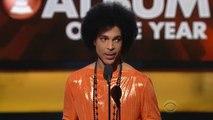 "Prince: ""Like Books And Black Lives, Albums Still Matter"""