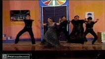 TERA PYAR CHAKHIYA - SHEHZADI MUJRA - PAKISTANI MUJRA DANCE(1)