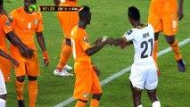 Coppa d'Africa, Bailly e Boye due attori nati
